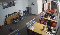 Lắp camera tại Đà Nẵng giá rẻ, uy tín