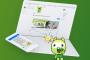 Chatbot Gonjoy hỗ trợ khách hàng