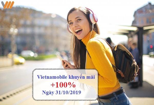 Khuyến mãi Vietnamobile, tin Vietnamobile khuyến mãi tháng ...