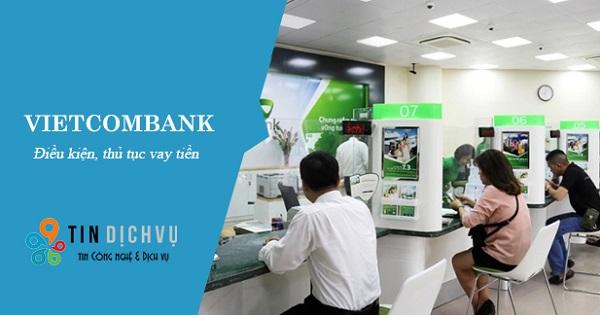 Cho vay tín chấp ngân hàng | vaytien5s.com
