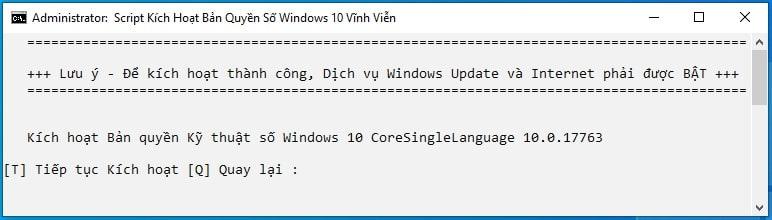 cach-active-win-10-vinh-vien-bang-cmd-20