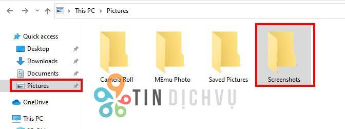 cach-chup-man-hinh-may-tinh-laptop-2