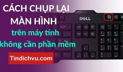 cach-chup-man-hinh-may-tinh-laptop
