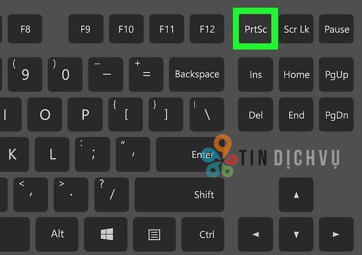 cach-chup-man-hinh-may-tinh-laptop-4