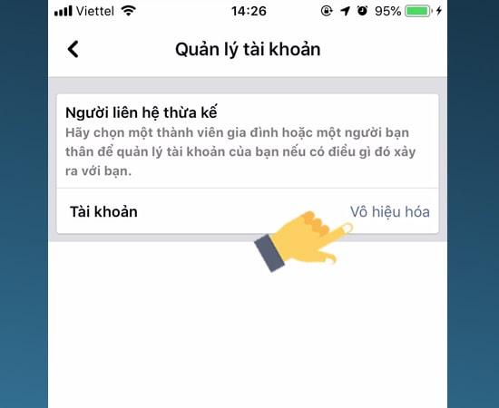 cach-khoa-tai-khoan-facebook-tam-thoi-4