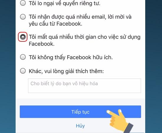 cach-khoa-tai-khoan-facebook-tam-thoi-6