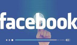 cach-tai-video-facebook-don-gian