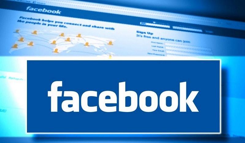 cach-vao-facebook-khi-bi-chan