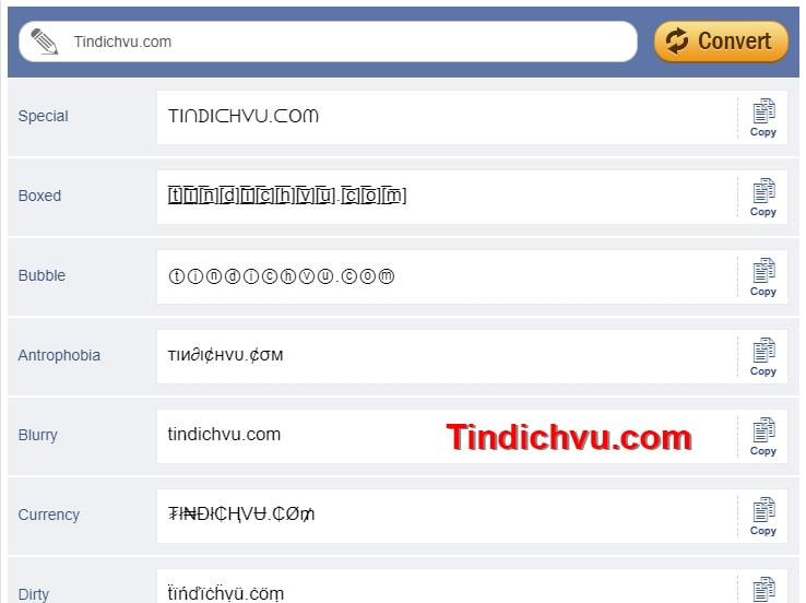 cach-viet-kieu-chu-dep-tren-facebook-2