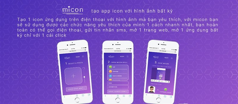 tao-icon-ung-dung-tren-iphone-1