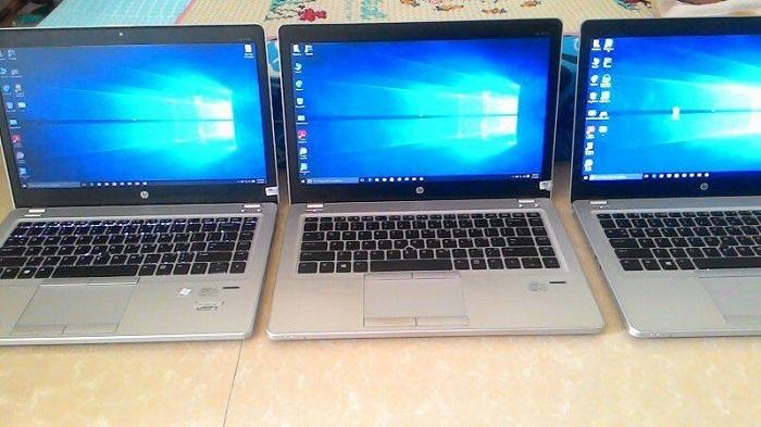 Laptop Cũ tại Đà Nẵng